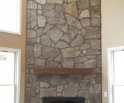 frederick chimney cleaning company
