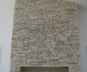 Fireplaces Gallery Mcp Chimney Services
