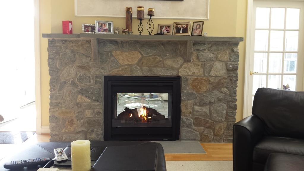 Winter Weather Wreaks Havoc on Your Chimney
