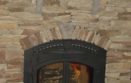 Lightning Strikes Can Significantly Impact Your Chimney