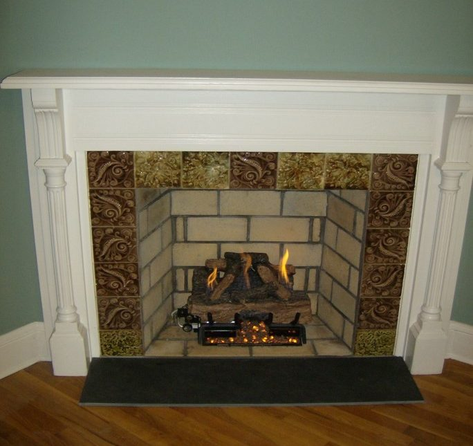 Spring Cleaning Your Chimney