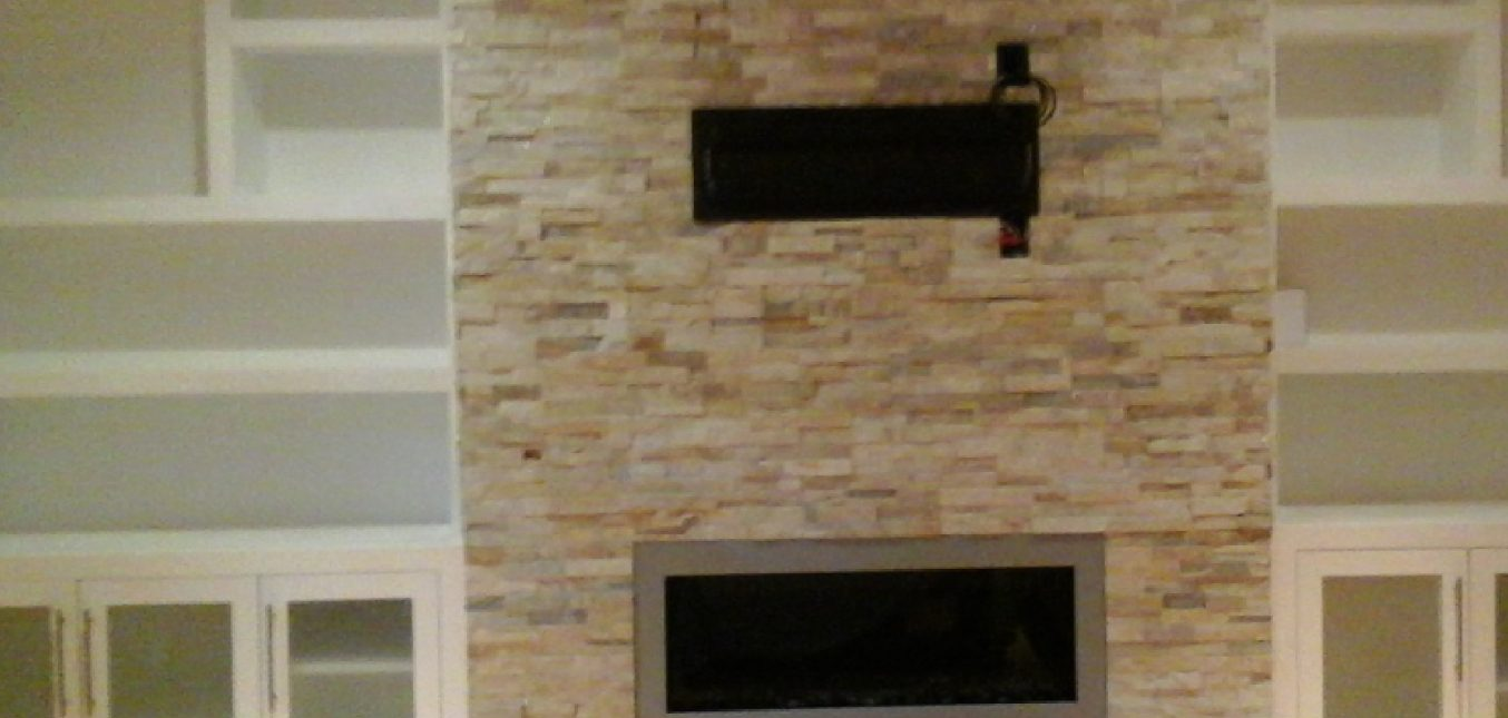 Homeowners Guide to Purchasing Chimney and Fireplace Supplies