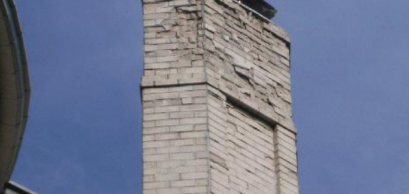 Hazardous Weather and The Impact on Your Chimney