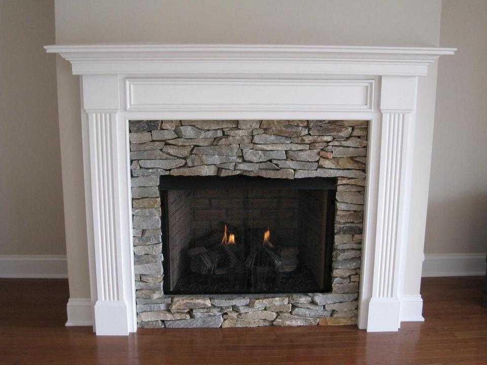 make your fireplace smell great mcp chimney masonry inc rh mcpchimneyservices com gas fireplace mantel clearance gas fireplace mantel height