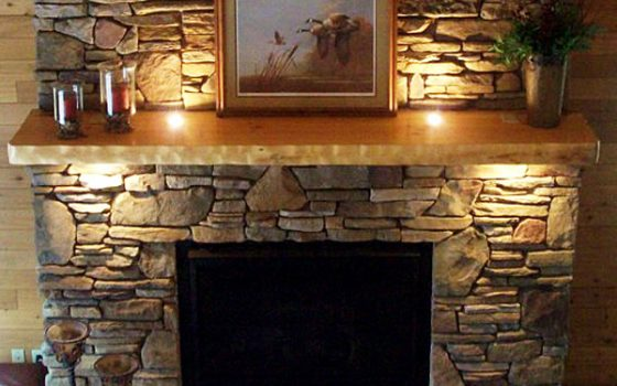 Cleaning Your Own Chimney Among Worst Tips