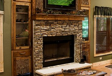 Image result for Fireplace Restoration