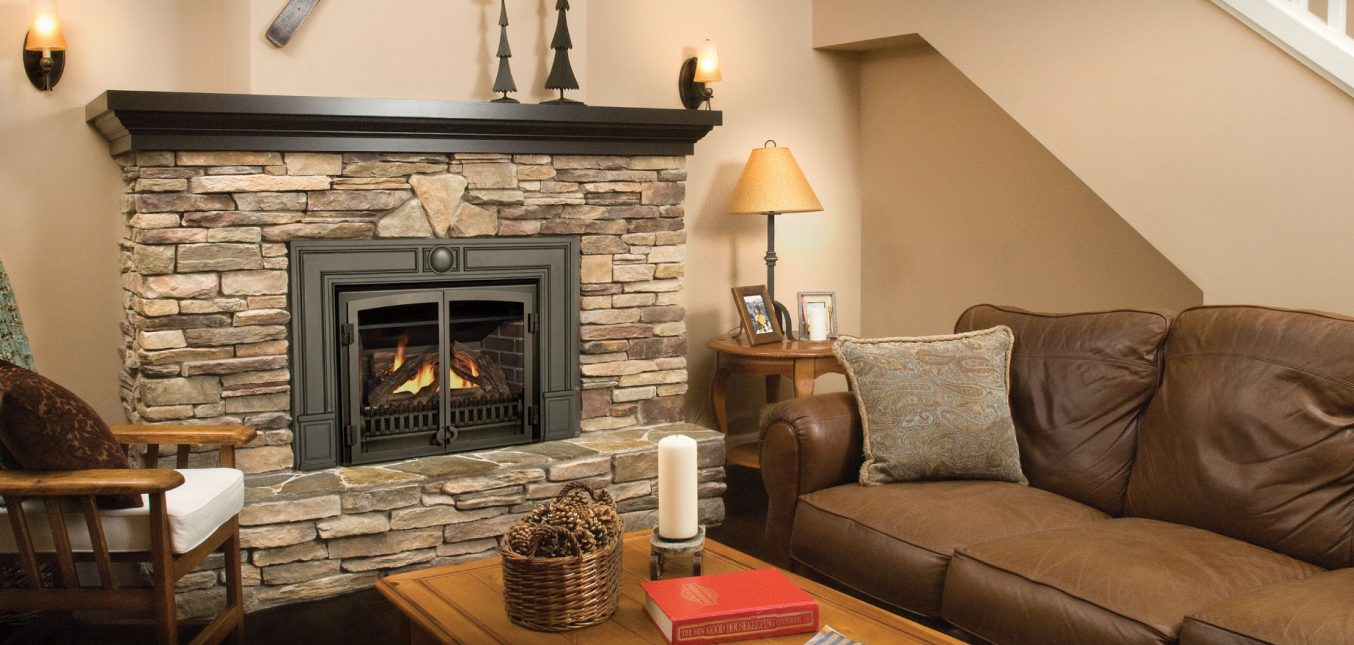 Delaying Chimney Cleaning? Not on the East Coast