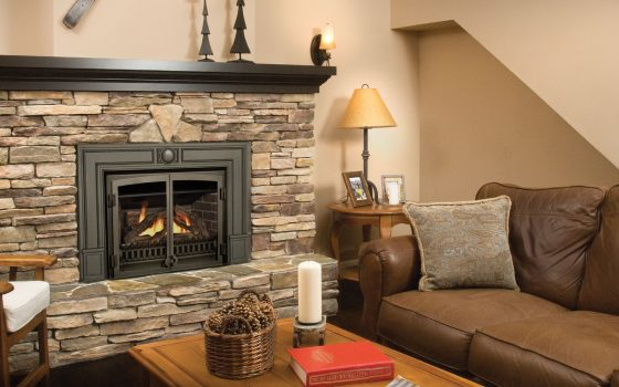 Expert Tips on How to Winterize Your Fireplace