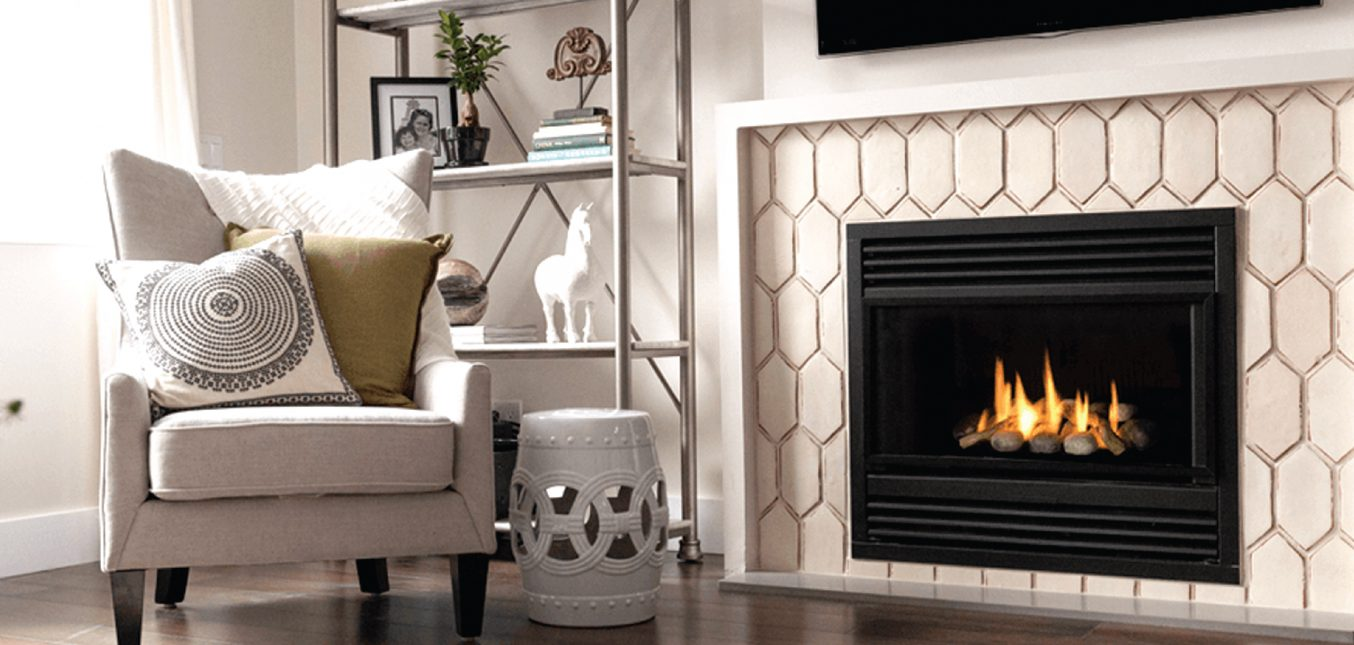 Why It Might Be Time to Clean Your Fireplace & Chimney Before Winter Comes