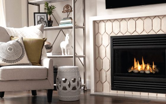 Tips to Keep Your Chimney Operating Safely