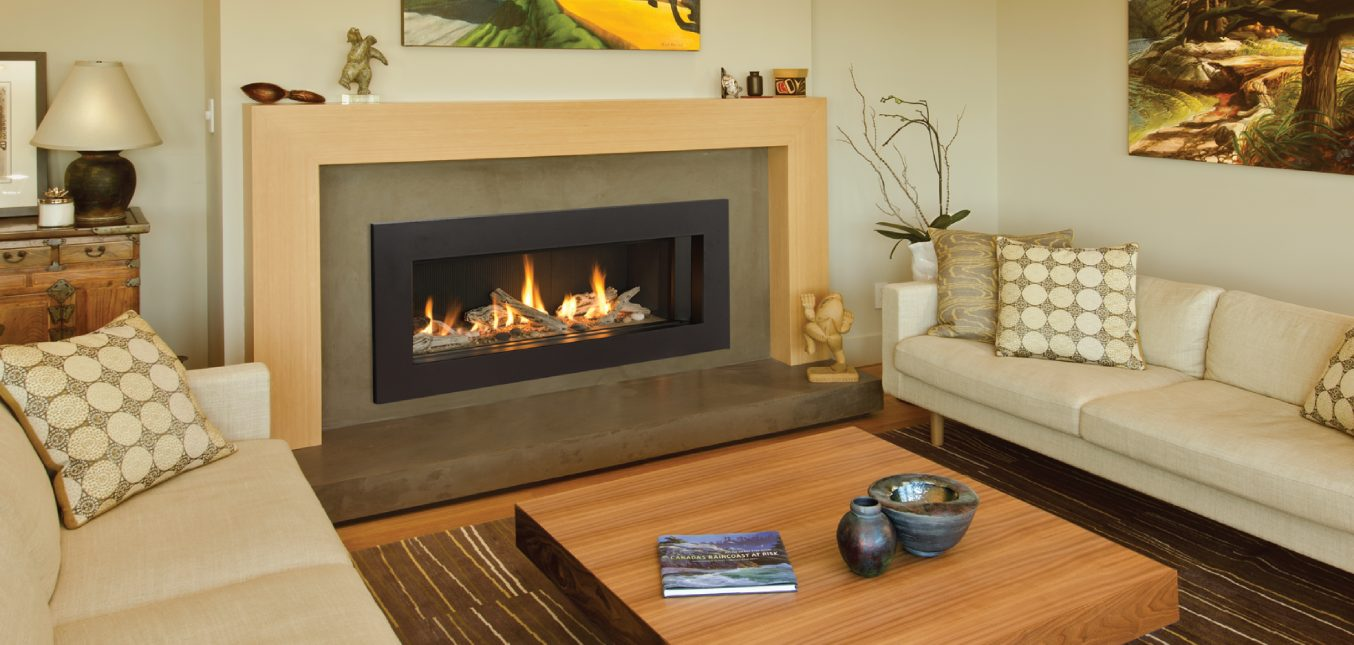 Fall is In the Air – Clean Your Fireplace Now to Prepare for the Chill