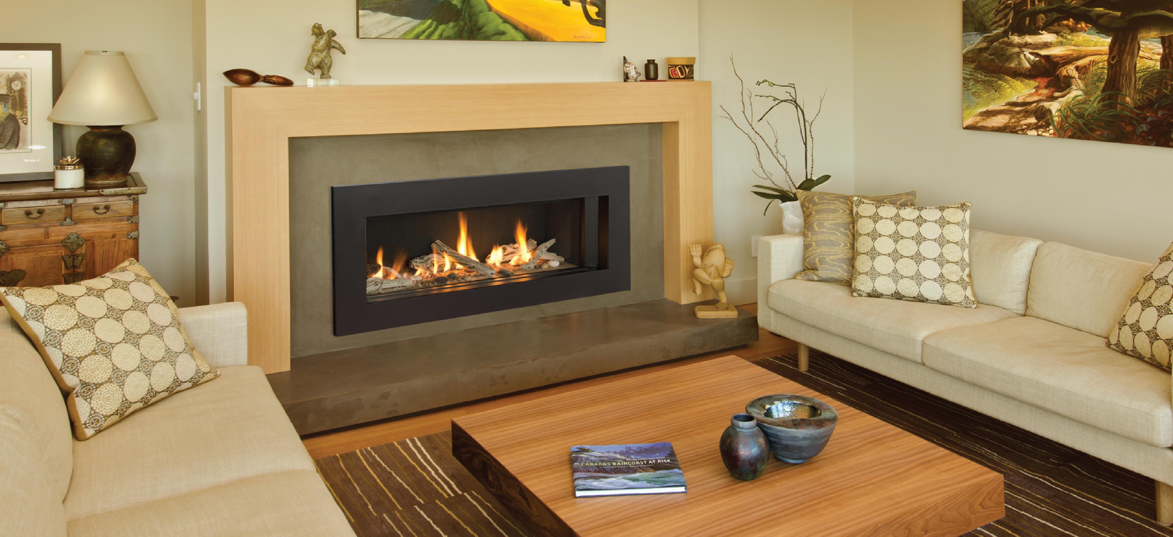 Childproof Your Fireplace Mcp Chimney Amp Masonry Inc