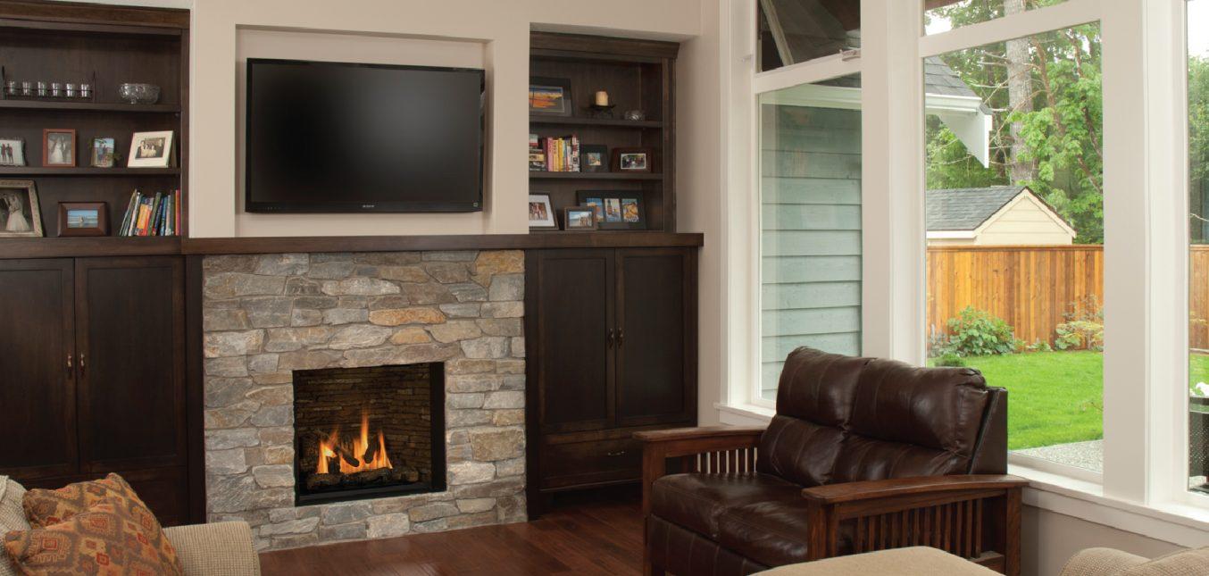 5 Expert Tips Regarding Chimney Safety