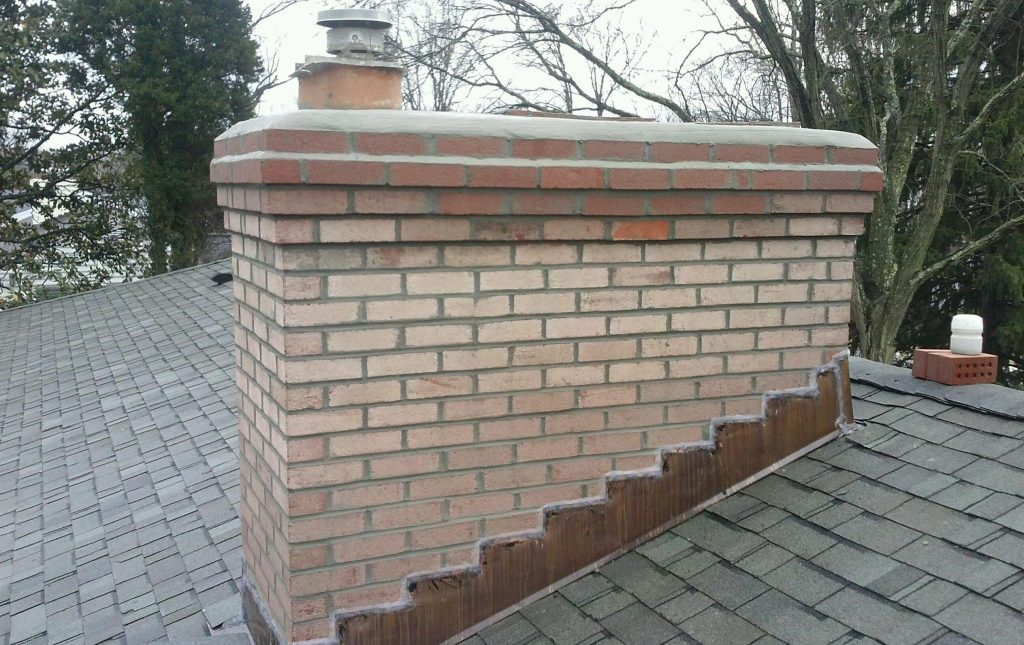 3 Reasons to Make Sure Your Chimney Liner is in Tip-Top Shape