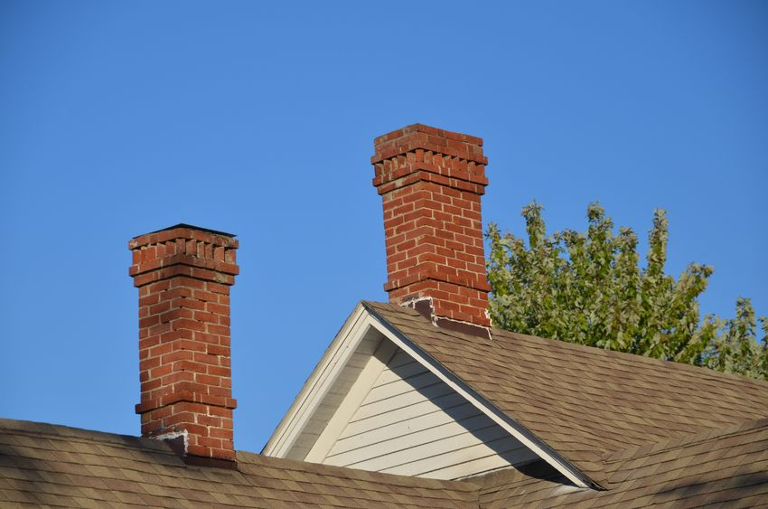 5 Reasons Why You Should Always Hire a Professional Chimney Sweep