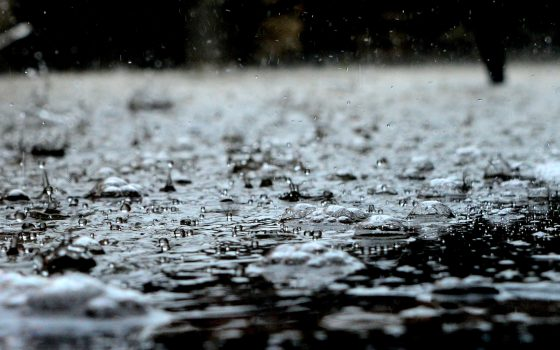 Spring Rains are Just Around the Corner – Expert Tips to Prevent Leaks & Damage