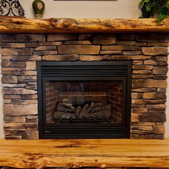 Superb Firebox Repairs Southwest Md Mcp Chimney Masonry Inc Best Image Libraries Ponolprimenicaraguapropertycom