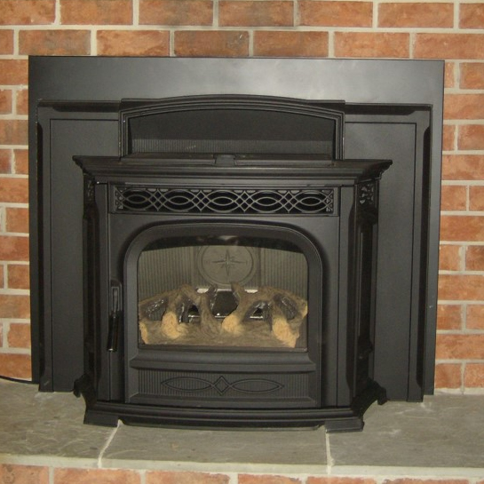 Miraculous Wood Stove Insert Sales Installation In Southwest Md Mcp Home Interior And Landscaping Ologienasavecom